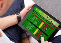 7 Reasons Why is Sports Gambling So Popular in the UK