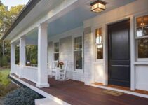 9 Charming Veranda Decor Ideas to Boost Your Home's Appeal