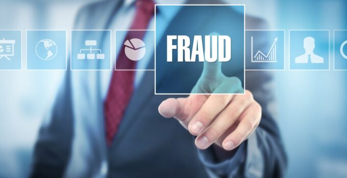 10 Ways in Which You Can Protect Yourself From Identity Theft