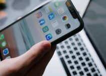 6 Signs Your Mobile App Needs Some Improvements in 2021