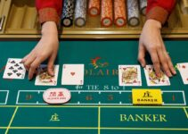 4 Most Popular Baccarat Variations and How to Play Them
