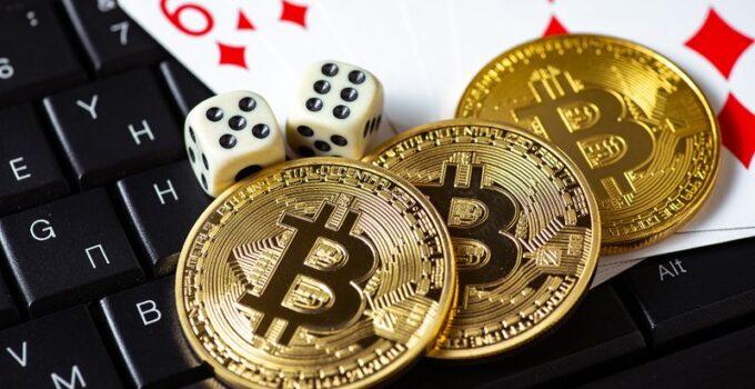 5 Tips and Tricks for Using Bitcoin Casino Bonuses to Make Profit