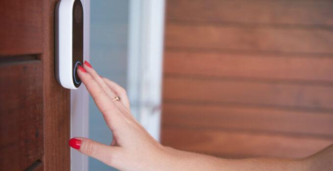 5 Best Wireless Doorbell 2021 – Buying Guide & Reviews