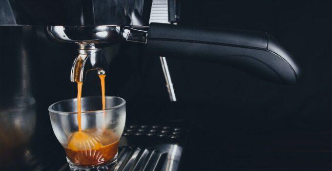5 Best Espresso Machines Under $500 in 2021
