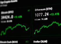 What Does the Future Hold for Ethereum in 2021