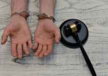 What to Know About Probation Violation in Tampa, FL