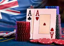 How To Pay Taxes On Gambling Winnings From Online Casinos In New Zealand