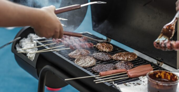 How to Buy the Best Grill That Fits Your Needs – 2021 Guide