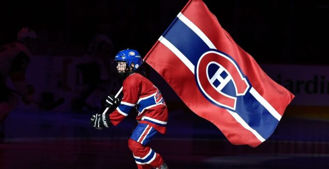 The Best Ways To Buy Montreal Canadiens Tickets Online