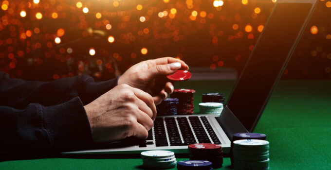 The Best Payout Casino Sites for Real Money Play in 2021