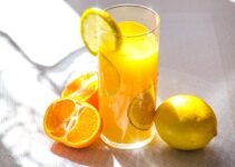 8 Top Summer Beverages to Beat the Heat