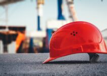 What Is the Future of Construction and Development While Having Construction Takeoff Services in 2021?