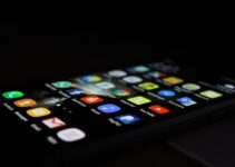 How to Promote Your Mobile App Through Video Marketing