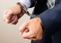 Why It is Important to Call a Bail Bondsman After Your Arrest