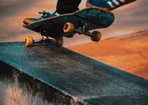3 Reasons to Use Protective Equipment When Skateboarding