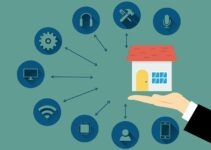 A Bible Guide for Smart Home Systems 2021