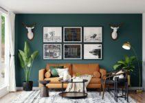 Create A Personalized Interior Decoration in 2021