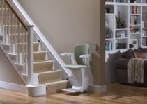 6 Things To Know Before Buying And Installing A Stairlift in 2021