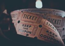How To Find The Best Presale Tickets – 2021 Guide