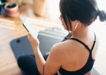 Reviewing Apps for Meditation, Mindfulness, and Relax