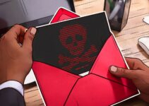Mistakes That Increase Vulnerability to Cyber Attacks in 2021