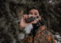Tips for Finding a Reliable Disposable Vaporizer Supplier