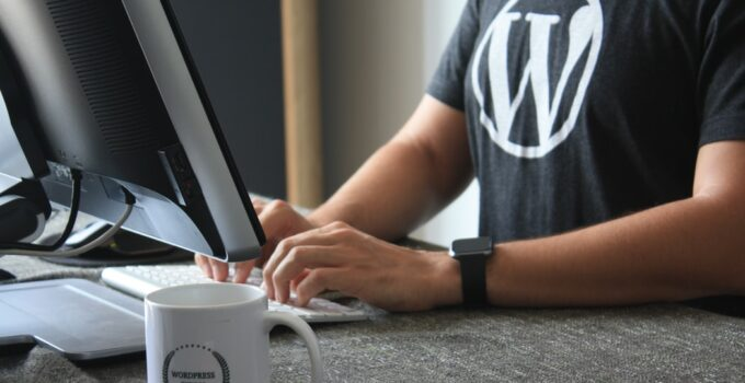 Tips on How to Optimize Your WordPress Site Loading Speed