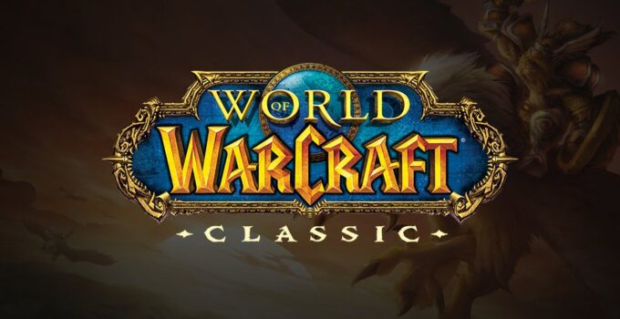 5 Tips and Tricks to Help You Level Up Faster in Wow Classic in 2021