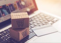 E-Commerce: A Trillion Dollar Marketplace