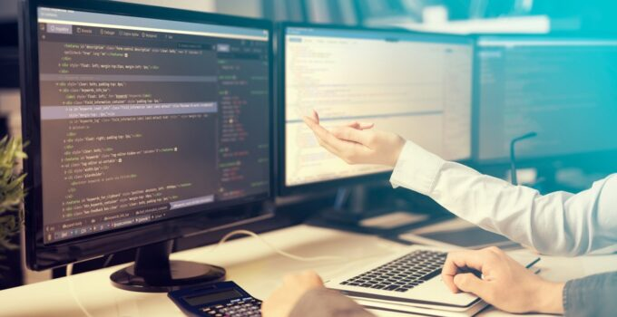 The Ideal Web Development Team: Who Should You Choose?