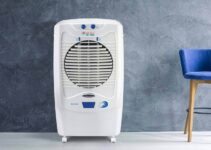 What Are Evaporative Air Coolers And Their Benefits?