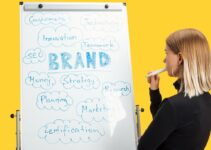 5 Ways To Stand Out And Develop Your Brand Identity
