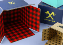 Where To Get Custom Boxes For A Decent Price – 2021 Guide