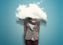 10 Signs That You Have Brain Fog