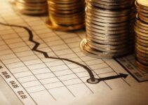 Checking Financial Business Health for Non-financials