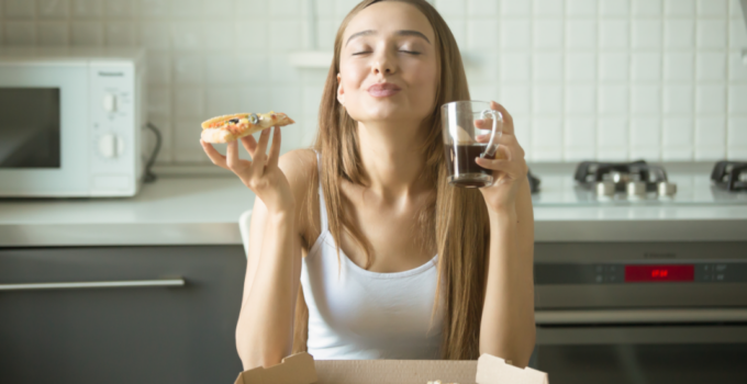 Replace the Guilty Pleasures in Your Life with These 6 Healthier Alternatives – 2021 Guide