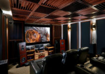 The Importance of Acoustics in Our Home – 2021 Guide