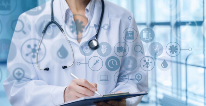Top Healthcare Translation Tips for Startups and New Business