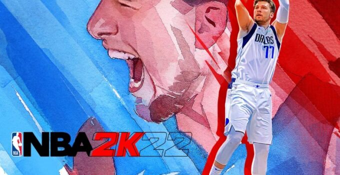 8 Tips on How to Earn MT in NBA 2K22 MyTeam Fast