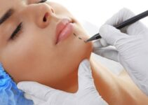 5 Common Misconceptions People Have About Plastic Surgery