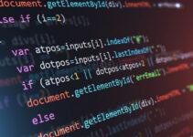 Best Practices in Software Engineering in 2021