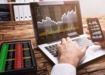 Mastering Cryptocurrency Trading in 2021: Is It Real for a Starting Trader to Make Mistake-Free Investments?