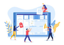 Why Create a Website?