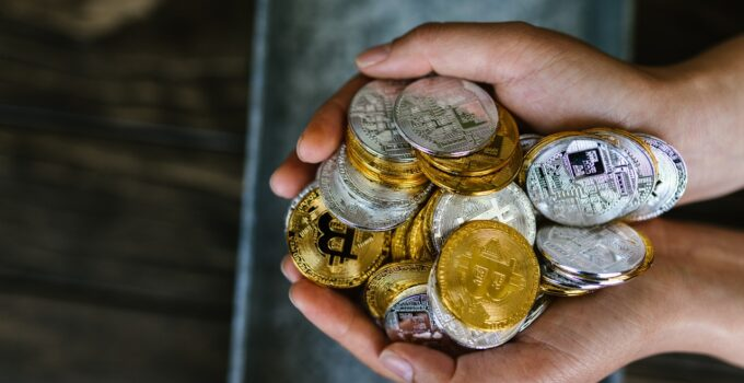 Do Investments Into Cryptocurrency Pay Out?