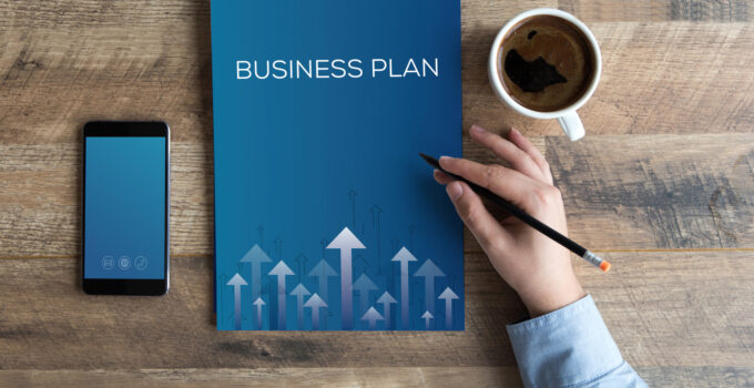 How to Keep Your Small Business Plan from Failing – 2021 Guide
