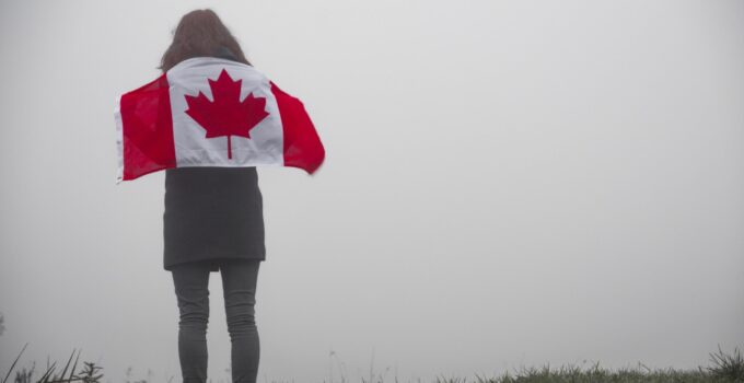 5 Tips to Help You Prepare for the Canadian Citizenship Test