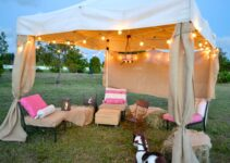 6 Things to Look for When Shopping For a Popup Canopy Tent