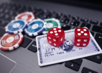Why Has PayPal Withdrawn From Gambling Operators in Some Countries?