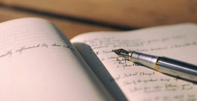 Typical Essay Referencing Mistakes and How to Avoid Them