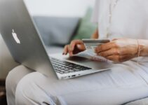 Amazing Online Gambling Technology